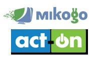 Act-On Milkos