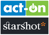 Act-On Star Shot