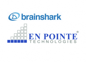 Brainshark En Pointe