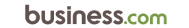 Business.com-Logo