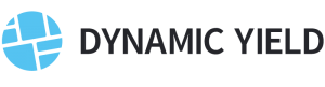 Dynamic Yield logo