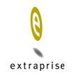 Extraprise , Inc.