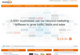 HubSpot_screenshot1.260