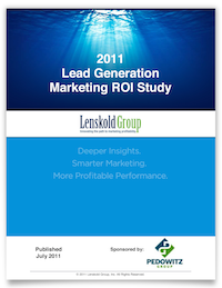 LenskoldGroup11_cover