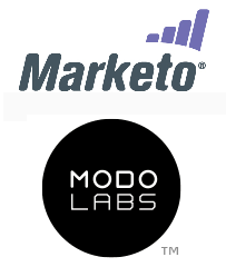 Marketo Modo Labs