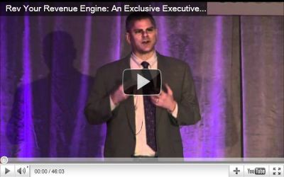 Phil_Fernandez_speaking_at_the_May_24_2011_Rev_Your_Revenue_Engine_event