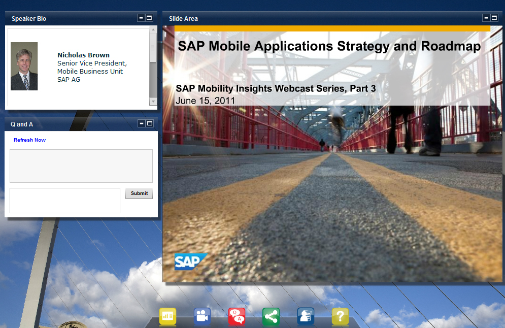SAP_screenshot_