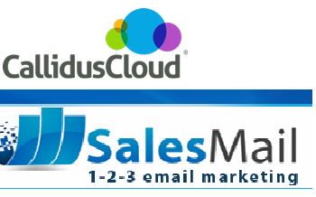 SalesMail