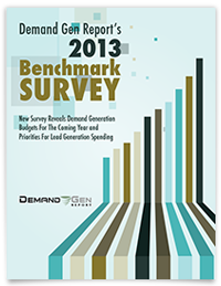 Shadow DGR Benchmark Survey Report.jpg