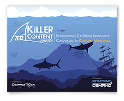 Shadow DGR Report Killer Content Awards 2013 v6