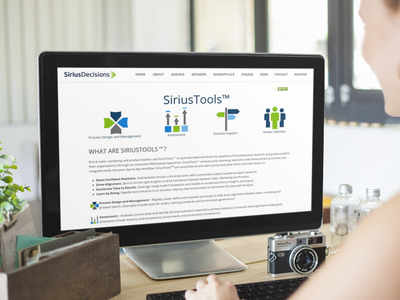 SiriusDecisions-tools placeit