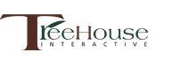 Treehouse Interactive Logo