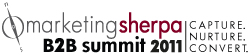 b2bsummit-logo-small