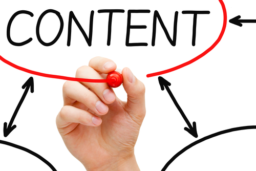 Content Curation Success Hinges On Objectivity, Bridging Information Gap