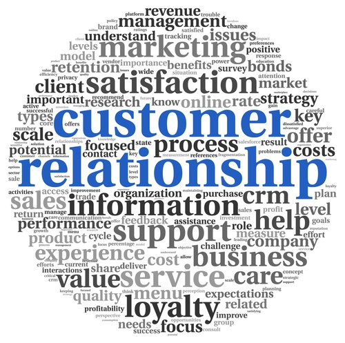 customer relationship shutterstock 113068783