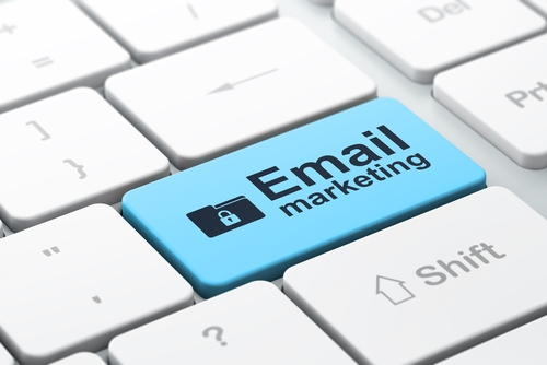 Timing And Relevancy Key To Engaging Customers Through Email
