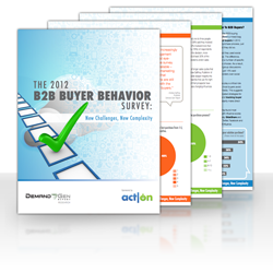 gI_82913_b2b_buyer_study_graphical