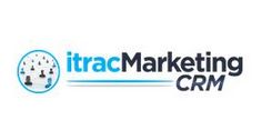itracMarketing logo