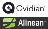 qvidianalinean logo