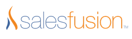 salesfusion newer logo use this