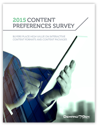 shadow DGR DG0019 SURV Content Preferences Feb 2015