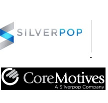 silverpop coremotives