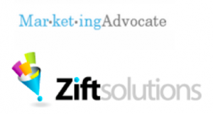 zift-marketingadvocate logos