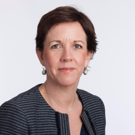 Annika Svennson Vendemore