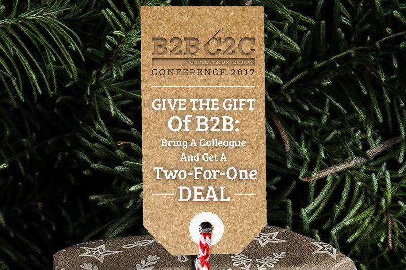 C2C17 1216 Gift Social 1200X627