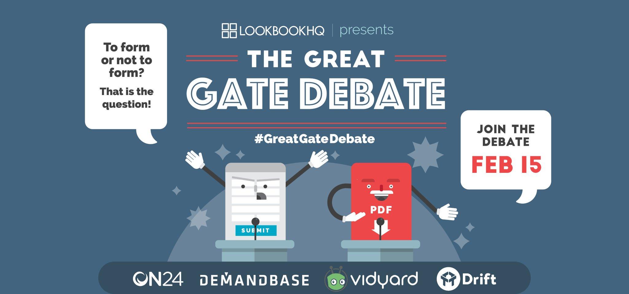 GreatGateDebate1