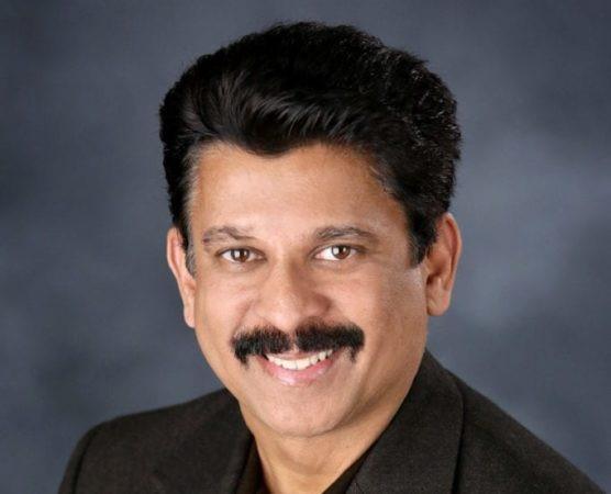 Jifflenow Ravi