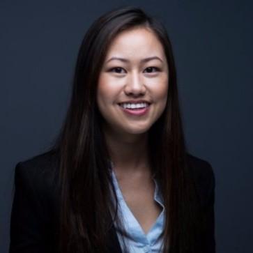 Mandy Truong
