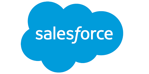 Salesforce logo new