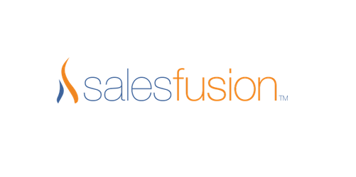 Salesfusion logo new