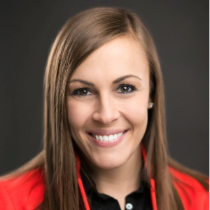 SarahKennedy