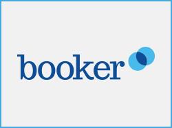 b2bmx booker