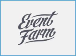 b2bmx eventfarm