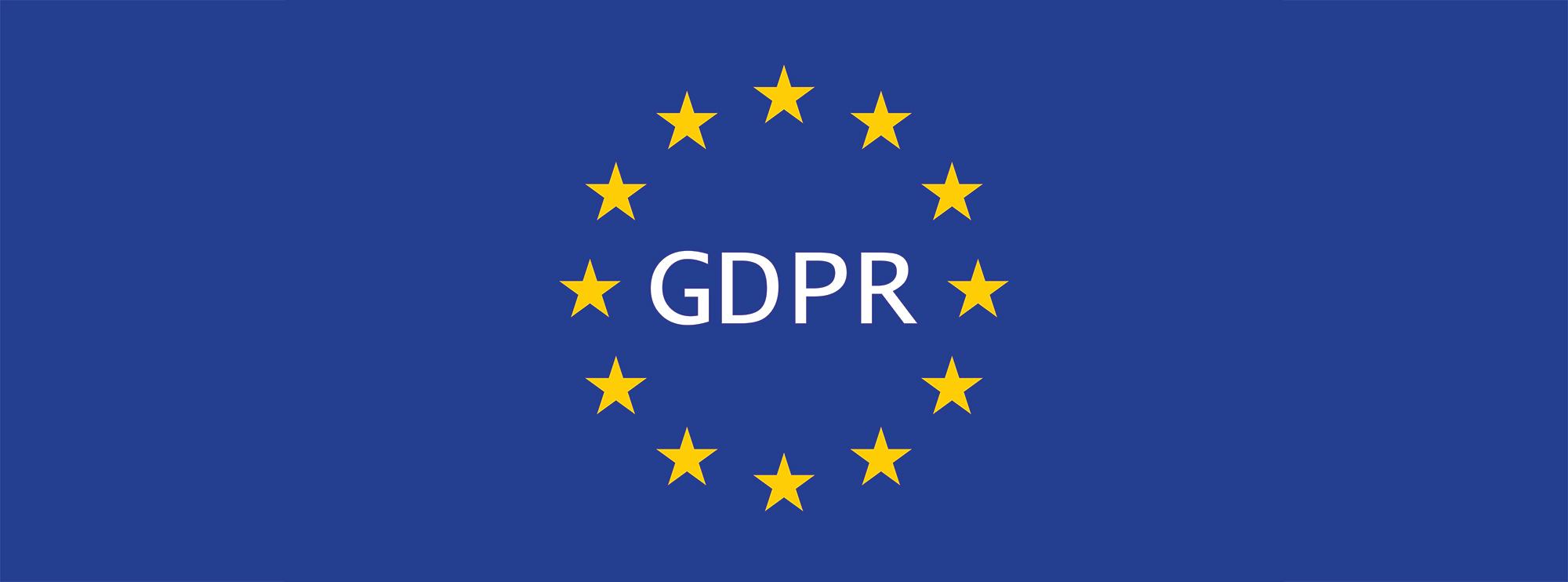 GDPR - Demand Gen Report Coverage