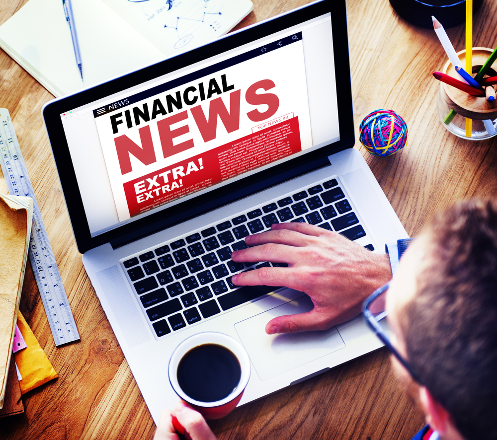marketo financial news