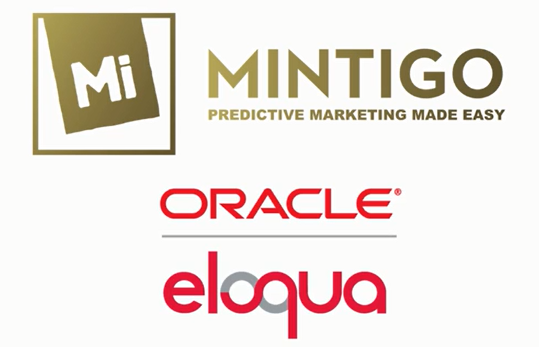 mintigo oracle logos