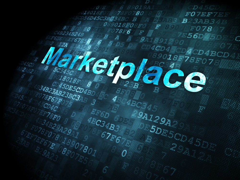 openprise marketplace