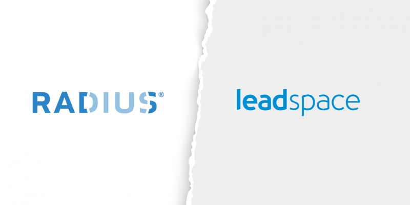 Leadspace And Radius Prepare Go-Forward Strategies After Calling Off Merger