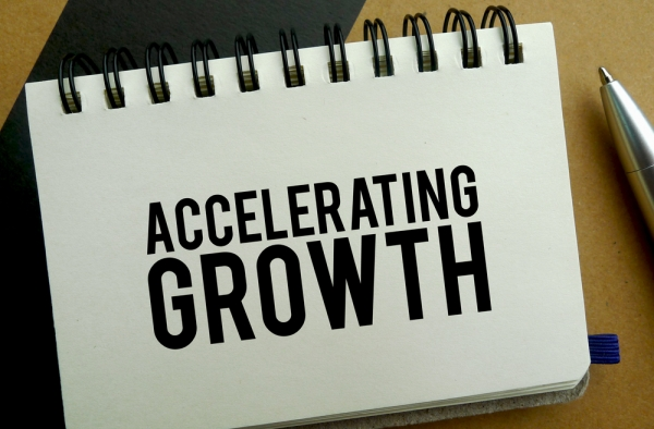 Sneak Peek: 5 Highly Anticipated Sessions For The 2018 Growth Acceleration Summit