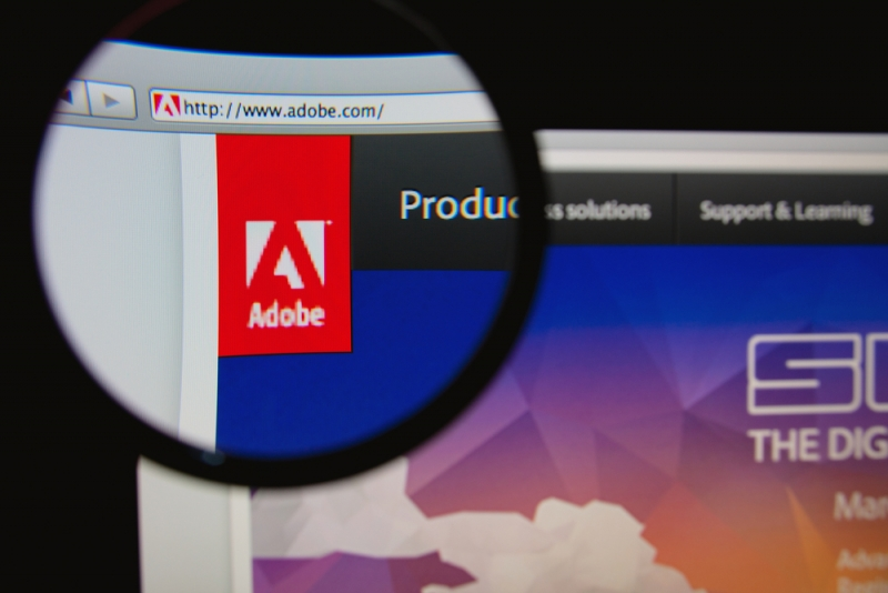 Adobe To Acquire TubeMogul For $540 Million, Strengthen Video Ad Offerings