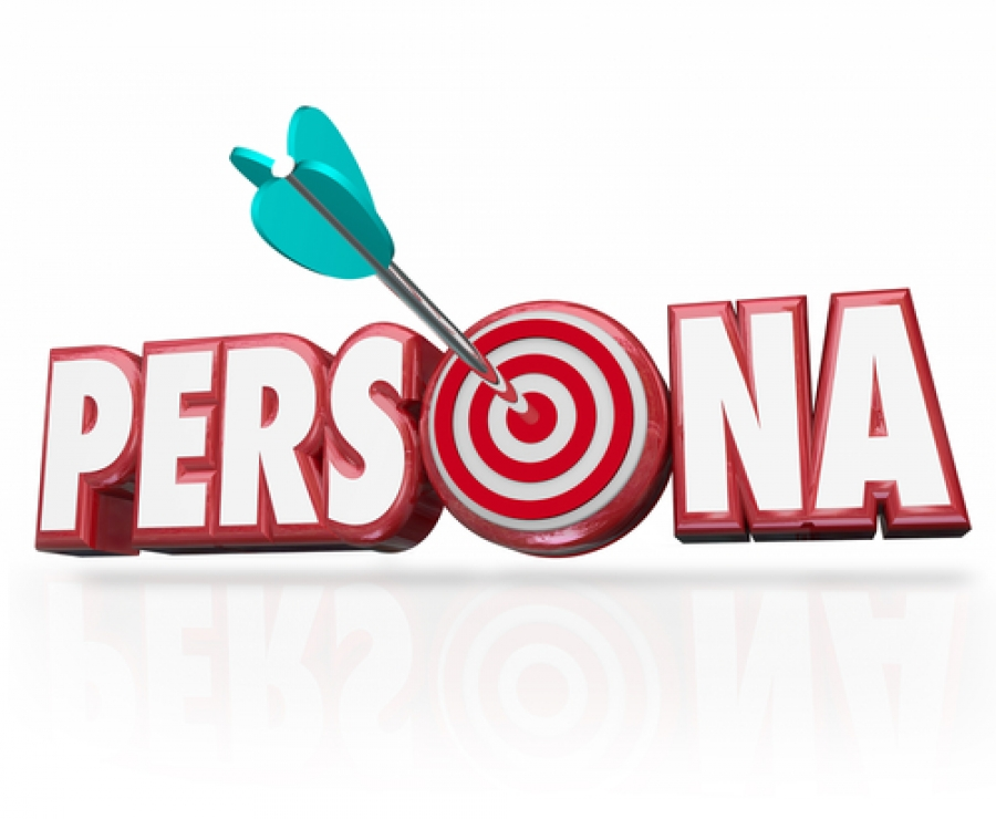 Data Is Driving The Next Wave Of Buyer Personas