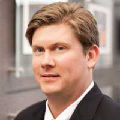 The Critical Importance Of Lead Validation In Internet Marketing