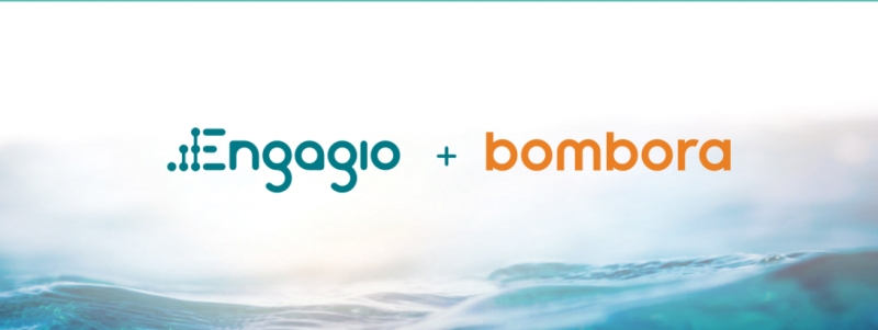 Engagio Partners With Bombora To Operationalize Intent Data