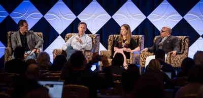 Customer Experience, Community Building Grab Center Stage Among B2B CMOs