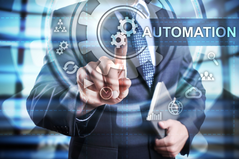 Act-On Extends Automation Capabilities Beyond Acquisition Marketing