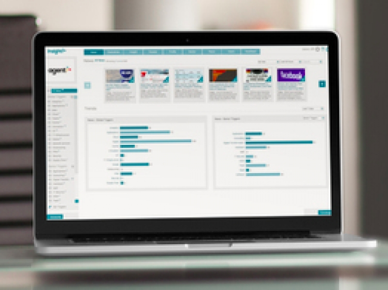 Insight3 Debuts Account-Focused Tool For Real-Time Customer Insights